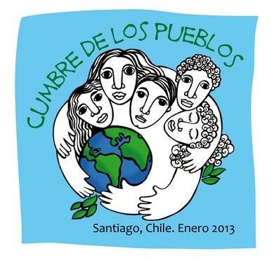 cumbrepuebloschile2013-2