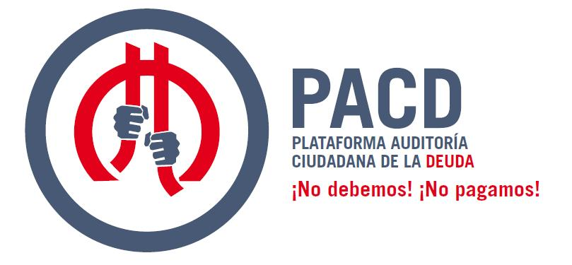 LogoPACD.jpg