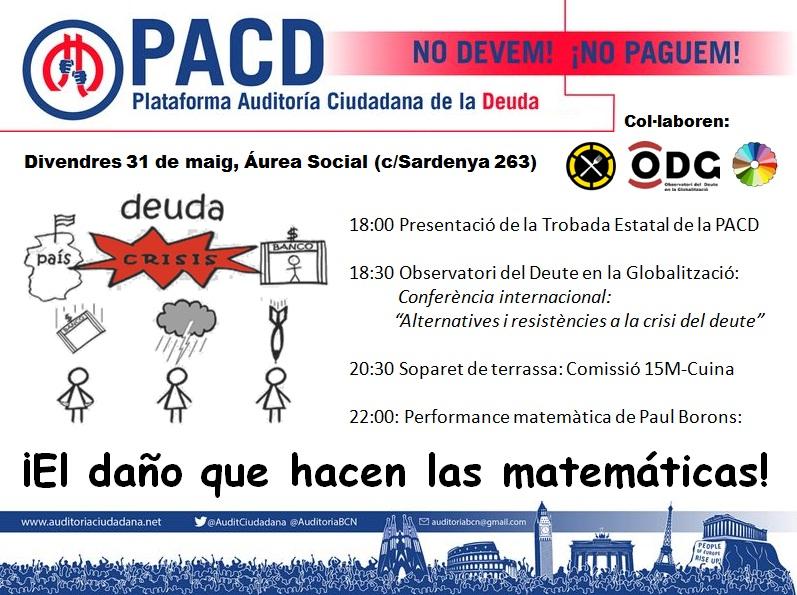PACD_31deMaig