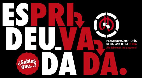 Cabecera_Deuda_Privada