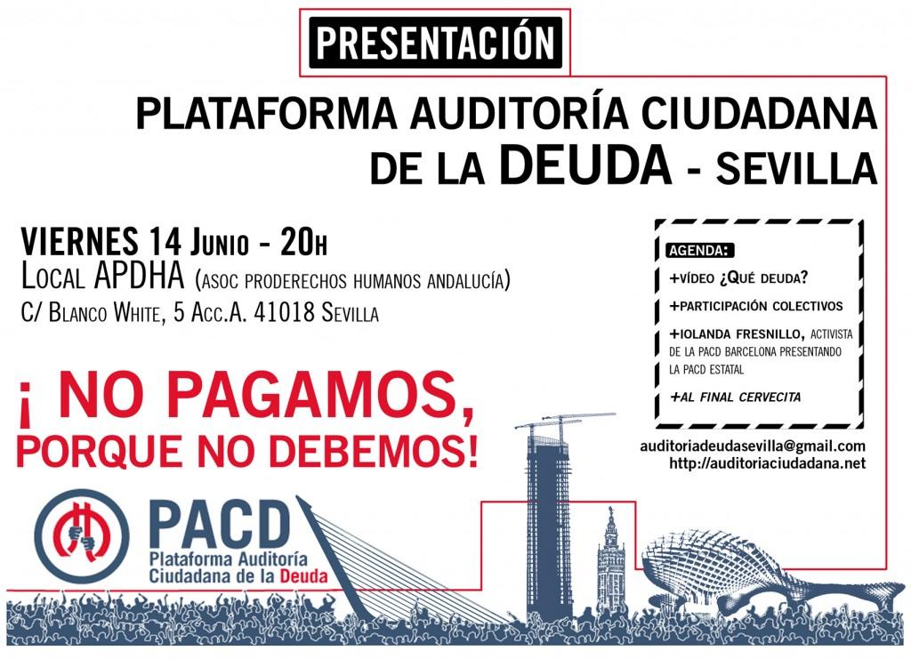 Cartel-Presentación-PACD-Sevilla-14Jun-2013