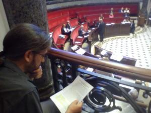 2013-06-28 Moció Ajuntament Valencia 00