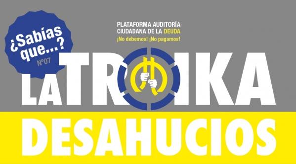 La_Troika_D