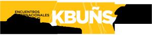 logo_cabuenes2013
