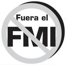 FMI fuera