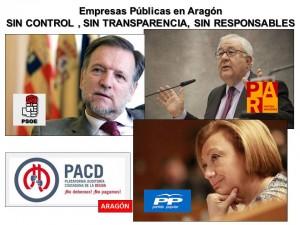 cartel-gestores-empresas-públicas-2013-300x225