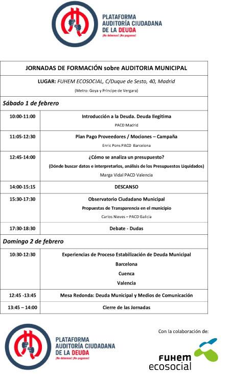 PROGRAMA JORNADAS FORMACIÓN_f