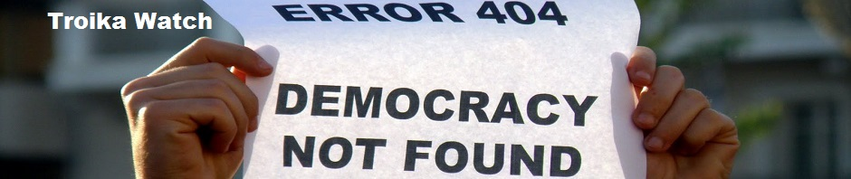 error404_democracy_not_found_tw