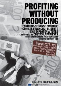 Conferencia-Lapavitsas-UE