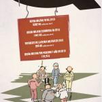 informe_militar