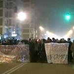manifestacion-burgos-p
