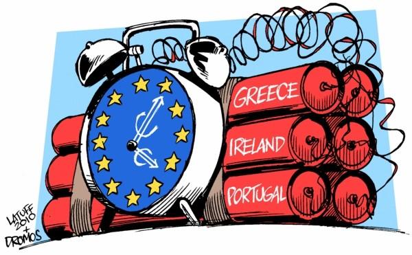 troika-triada