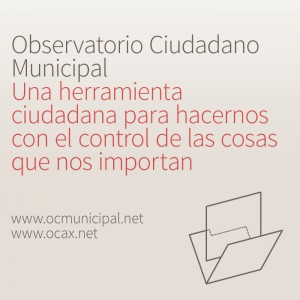 OCM-Herramienta-cast