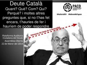 deute català