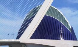 valencias_city_of_arts_and_science_museum_-_ciudad_de_las_artes_y_de_las_ciencias_7