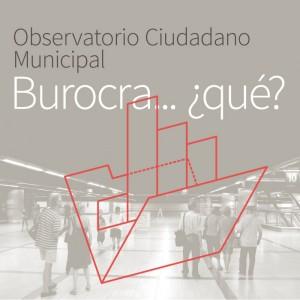 OCM-Burocra-Cast