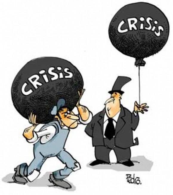 crisis_desigualdad-cubadebate