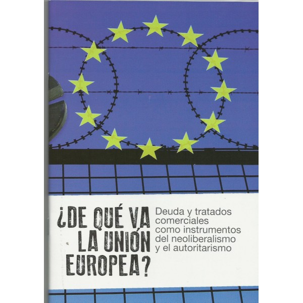 cuaderno-de-que-va-la-union-europea