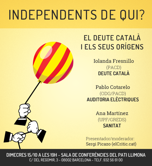 independents_de_qui