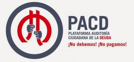 LogoPACD_0
