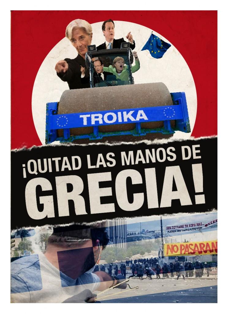 Grecia-04_p