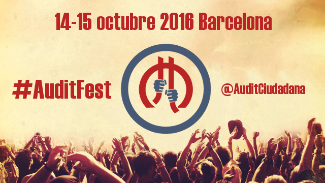 AuditFest.Web